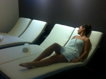 Espace relaxation